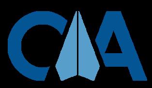 Учебный портал Ассоциации Гражданской Авиации